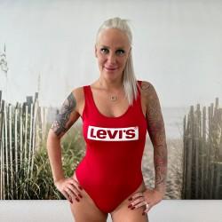 DVD - Ihr P* ist ein Magnet