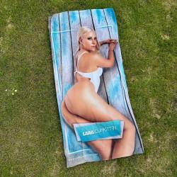 DVD - Ein Ge*ler A*sch